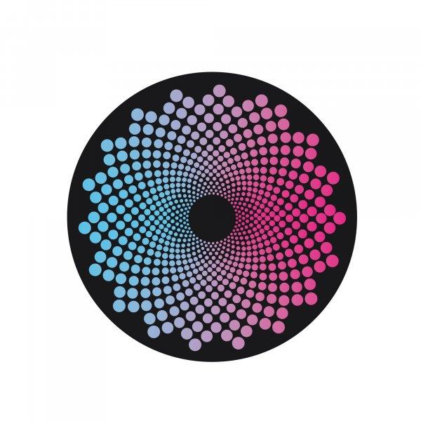 wheel_sticker_dots