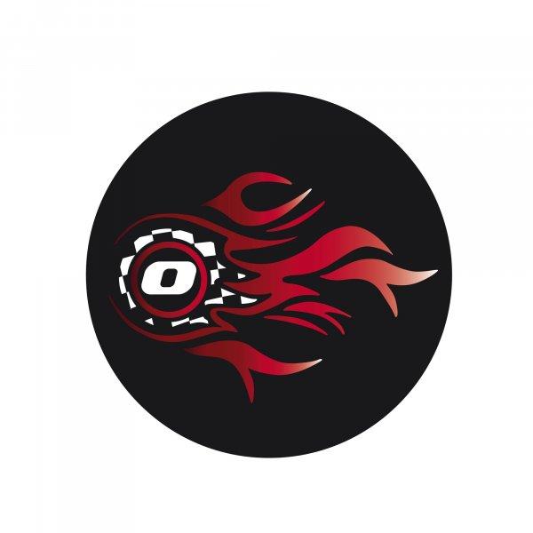 wheel_sticker_fire