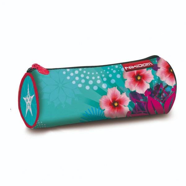 Pencil_case_Mermaid_RGB_2