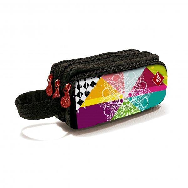 Pencil_case_Pretty_RGB_2
