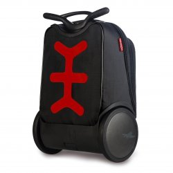 Roller XL Cuore_01
