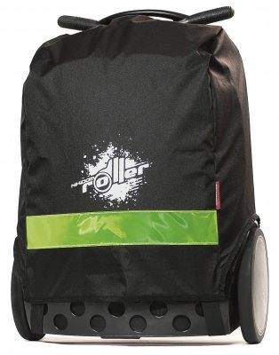 NikidomRoller.cz - inovativní školní taška na kolečkách 2909bd93da
